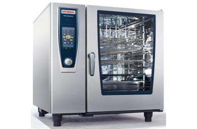 Холодильные камеры новые и б/у